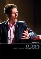 20.03.2013-Et Cetera-Spring 2013.pdf