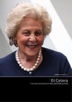 Et Cetera Issue 10.pdf