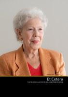 Et Cetera spring 2020 issue 22.pdf