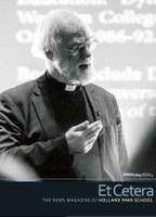 Issue 4 Et Cetera Spring 2014.pdf