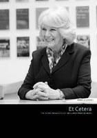 Et Cetera Issue 7.pdf