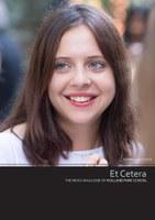 Et Cetera Issue 8.pdf
