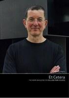 Et Cetera Issue 9.pdf