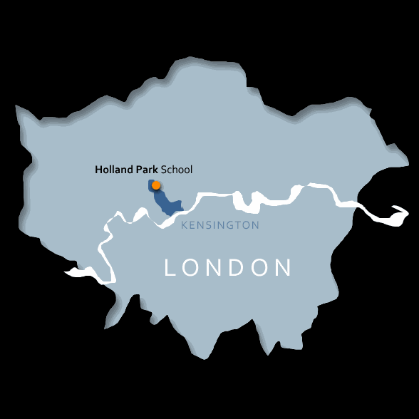 bb_hps_london_map.png