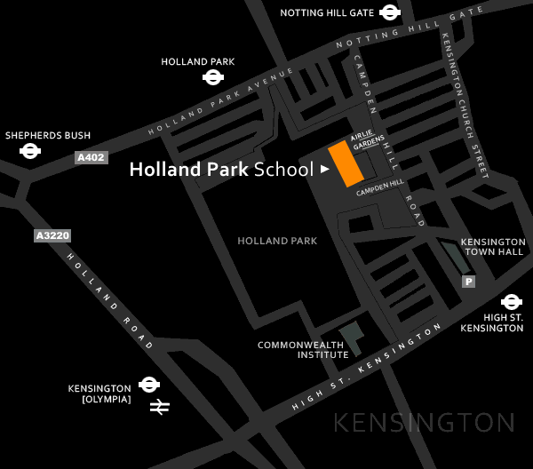 bb_hps_map2012_05.png