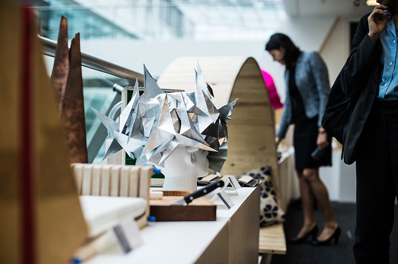 the-summer-exhibition-2014-15.jpg