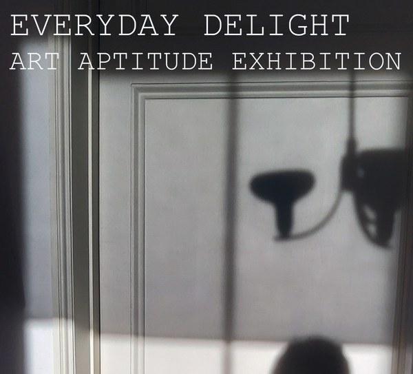Everyday Delight