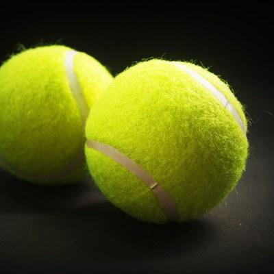 Year 7 Tennis